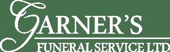 Garners Funeral Directors